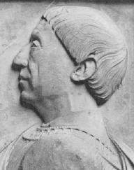 Alfonso of Aragon