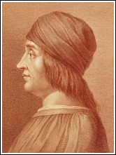 Matteo Maria Boiardo