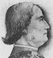 Jacopo Antonio Marcello