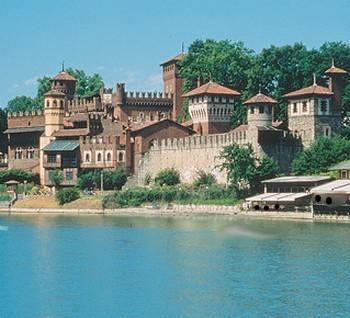 Il Castello dei Tarocchi